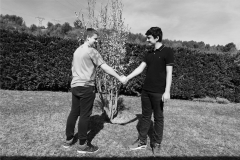 Driss & Lucien - 4ème 4